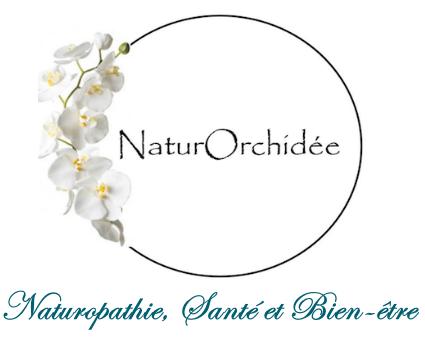 NaturOrchidée
